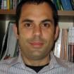 Dr. Petros Bithas