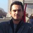 Dr. Konstantinos Maliatsos